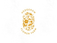 HEDGEROW FLOWER FARM