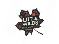 LITTLE WILDS : AUTUMN