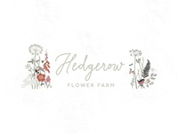 HEDGEROW FLOWER FARM