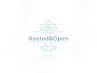 ROOTED&OPEN