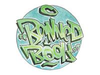 Bannedbook Dribble