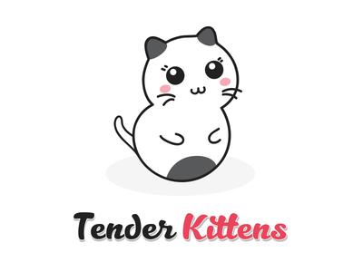 Tender Kittens
