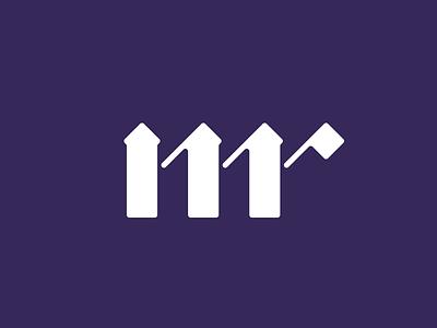 Nmr symbol logo
