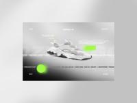 adidas ozweego 3 ui concept