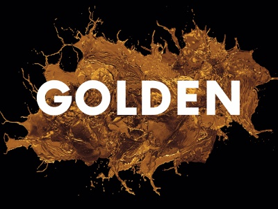 Amazing Free 3D Splash Backgrounds deeezy artistic golden gold free backgrounds backgrounds freebie free graphics free 3d