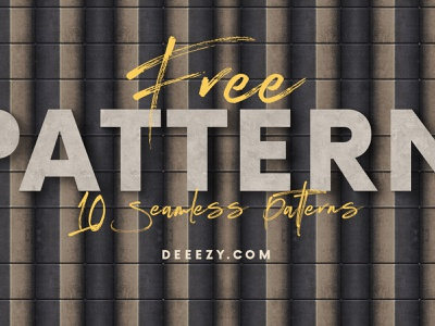 10 Free Seamless Futuristic Patterns free backgrounds backgrounds game urban seamless future futuristic metalic patterns 3d patterns pattern free patterns design freebie 3d free graphics free