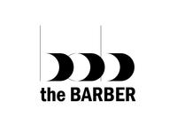 Bob The Barber Logo