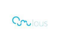 Cumulous Logo