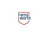 Fernsworth City Logo