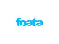 Foata Logo