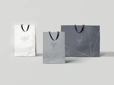 Branding: Desturi Safari merchandise march merchandising marketing travel luxury safari desturi brand logo branding