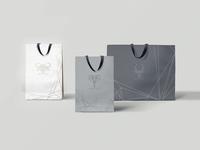Branding: Desturi Safari