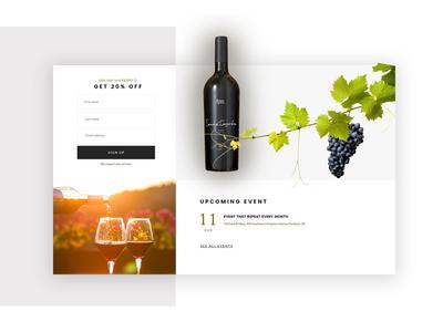 150ELM Winery