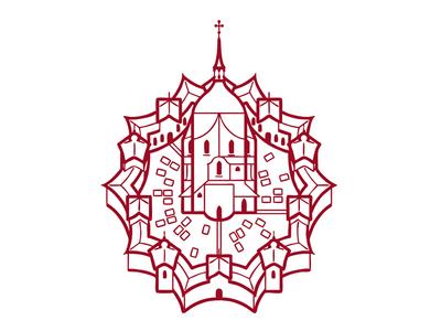 2018 European Year of Cultural Heritage: Czech Republic