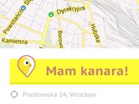 Mam kanara - android app