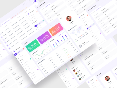 Dashboard dashboard design stats setting profile card ui card graphs analytics dashboard ui dashboard product enterprise white design clean ui ux ui