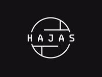 Hajas logo v2