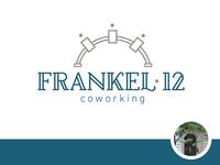 Frankel12 coworking office