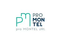 pro Montel logo