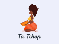 TaTchop