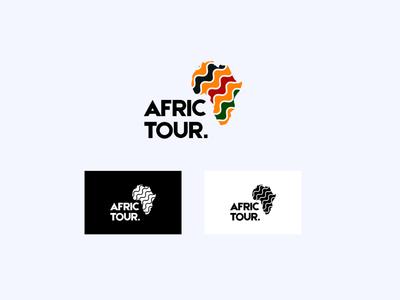 Logo Design vector logo adobe illustrator logo design