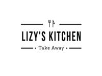 Logo Lizyskitchen