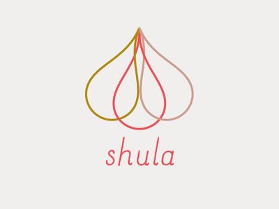 Shula