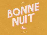 The Bonne Nuit Club
