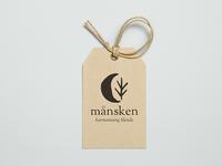 Mansken - Harmonising Blends