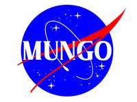 Mungo Space