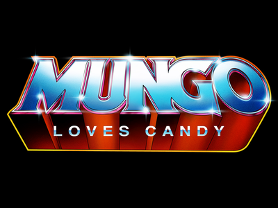 Mungo of the universe