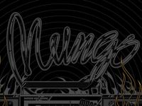 Mungo type