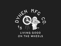 Dyhen Manufacturing Co.