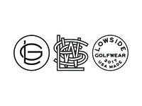 Mark exploration for Lowside Golfwear