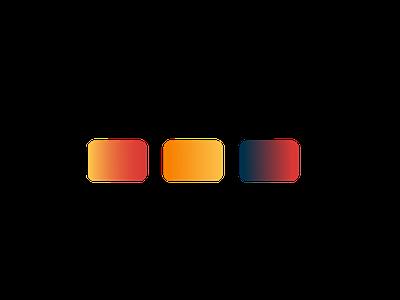 Hardware IT company Logo logo typography illustration minimal logo icon design minimalistic logo minimal branding minimal brand branding logo design
