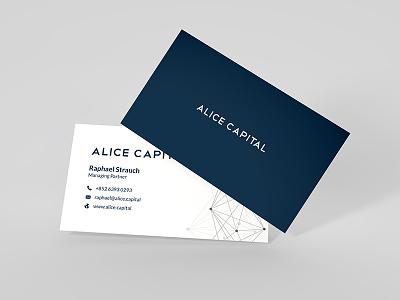 Business Card Design logo design visiting card design business card
