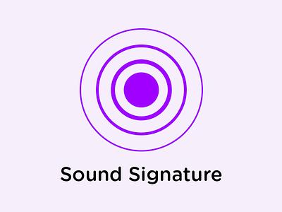 Meditation App Logo vector design icon logo minimalistic logo minimal logo minimal branding minimal brand branding logo design icon design