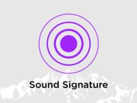 Meditation App UI UX
