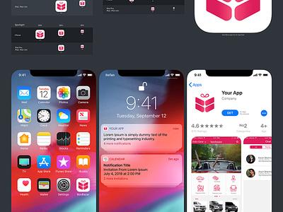 Classified Ads App UI UX Design mobile app development mobile app experience mobile app design minimal brand ux ui  ux design ui  ux ui vector illustration design minimal branding branding logo design icon design