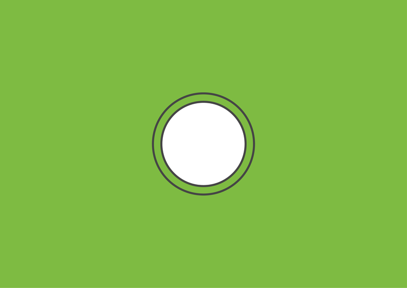 Travel & Railway Ticket Booking App Branding UI UX travel agency travel app app ux ui minimalistic logo minimal branding branding minimal brand logo design icon design