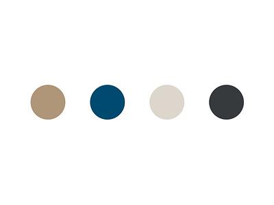 Cosmetic Company Branding typography minimal logo logo illustration minimalistic logo branding minimal branding minimal brand logo design icon design