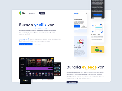 BCP   Creative Agency UI design 2021 website design web azerbaijan clean letif kerim light agency creative uidesign