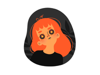 Bonnie The pumpkin Witch