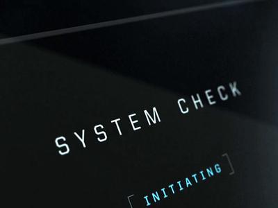 Concept Vehicle HMI car hmi design dashboard ui interface