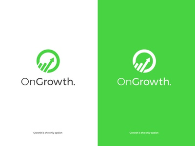 OnGrowth.
