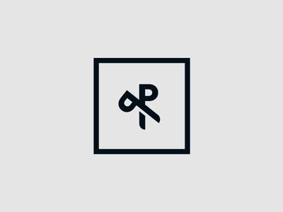 logos white black hungarian brand fashion bag scissors vector graphic logo moravszki katamoravszki