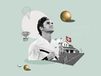 Federerism Constructivism