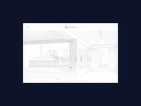 Atelier Richelieu's website