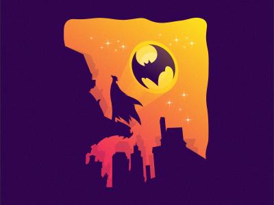 SUPER HERO 1 brand branding bold cool illustration design vector forsale sport logo super hero