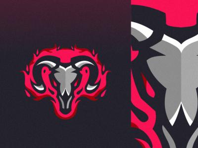 beast sale design bold cool illustration brand vector forsale sport logo beast mode